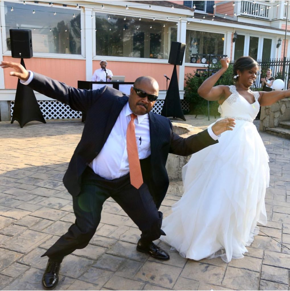 5 Great Songs For The Father Daughter Dance Event And Wedding Djs