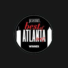 Event and Wedding DJs in Atlanta – Exquisite Sounds Entertainment